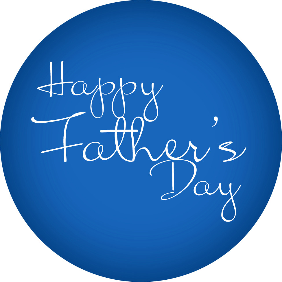 Happy-Fathers-Day-20101.jpg