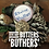Thumbnail: Body Butter Collection