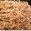 Thumbnail: Irish Sea Moss