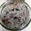 Thumbnail: Divine Bath Salts