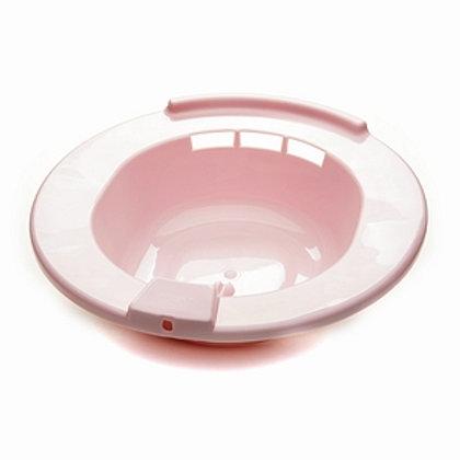 Vaginal Steam Sitz Bath