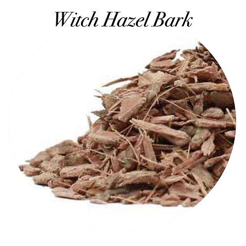 Witch Hazel Bark