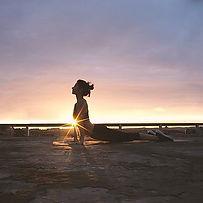 Sunset Yoga .jpg