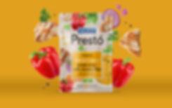 vegetable copy.jpg