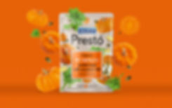 pumpkin copy.jpg