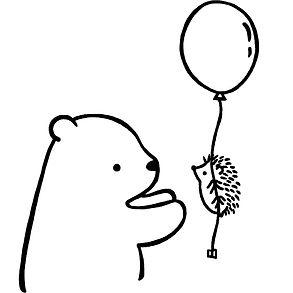 hhwb_baloon_gs4.jpg