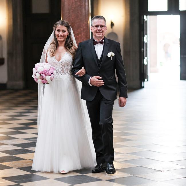 2018_08_Michaela_Antonio_Hochzeit-139.jp