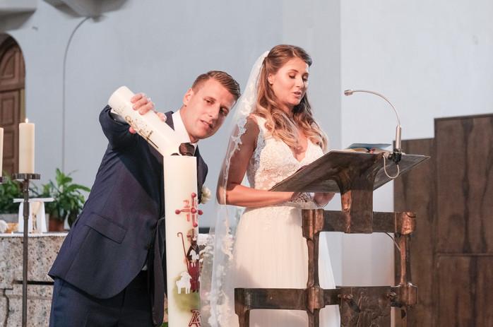 2018_08_Michaela_Antonio_Hochzeit-188.jp