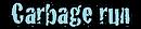 Carbagerun-logo.png