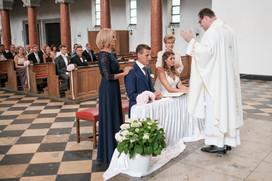 2018_08_Michaela_Antonio_Hochzeit-153.jp