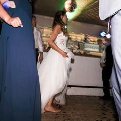 2018_08_Michaela_Antonio_Hochzeit-633.jp