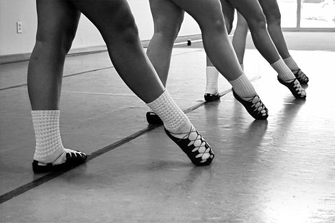 Softshoes_socks.jpg