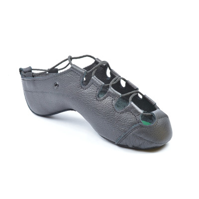 The Best Selling Aoife Pump