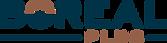 Logo-400x103.png