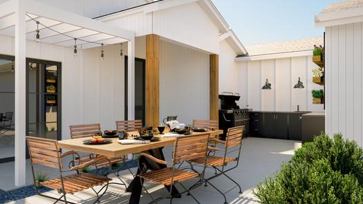modern_farmhouse.jpg