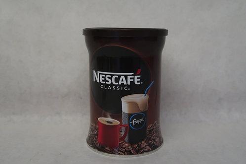 NESCAFE FRAPPE | COFFEE