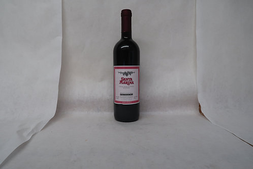 RED WINE | SANTA MARINA