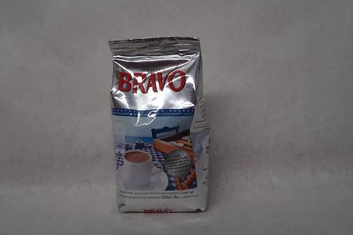 BRAVO | COFFEE
