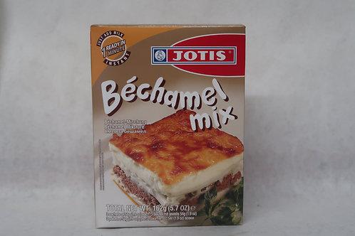 BECHAMEL MIX