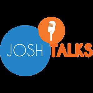 480px-Josh_Talk_Logo.png