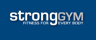 strong_gym_in_savannah.jpg