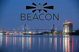 beacon page-5ca23b3c05a0d.jpg