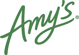 Amyskitchen.png