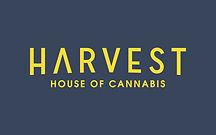 Harvest_ArticleHub_Image.jpg