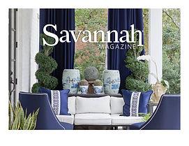 Savannah Magazine Media Kit 2018.jpg