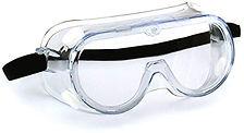 eyegoggles.jpg