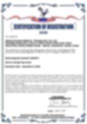 SGM002 FDA.PNG