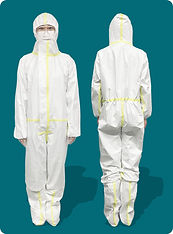 COVERALL PICTURE.jpg