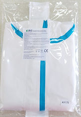 COVERALL IN PACKAGE PICTURE.jpg