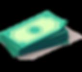 money_2x (1).png