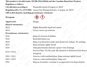 MSDS 1.png