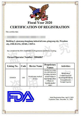 FDA CERTIFICATE.jpg