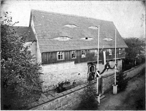 Faehrgut_historisch.jpg