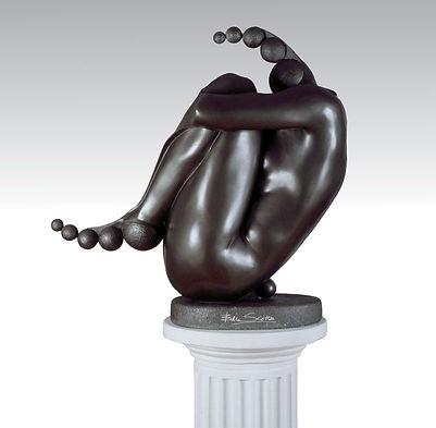 crisalide | Enrico Scotta