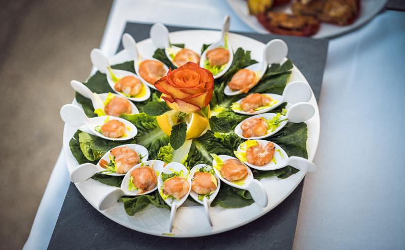 buffet_rose_scampi.jpg