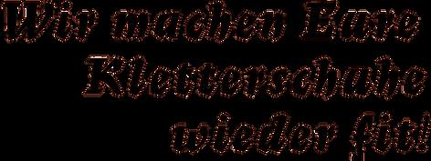 kletterschuhdoktor_slogan_b.png
