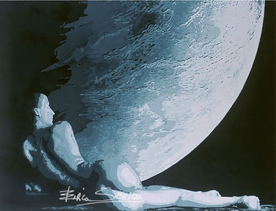 Europa | Enrico Scotta