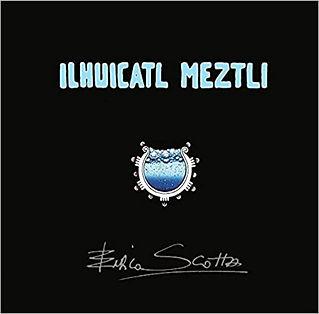 ilhuicatl_meztli.jpg