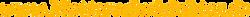kletterschuhdoktor_logo_sm.png