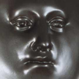 BAOBO (detail)
