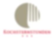 kks_logo.png