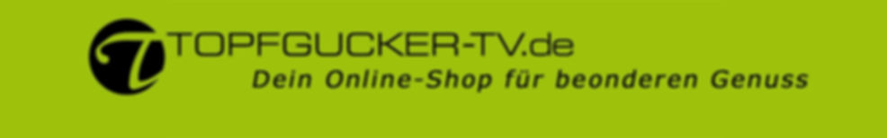Logo_topfg_shop.jpg