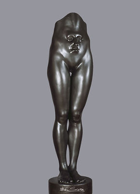 Baobo | Enrico Scotta