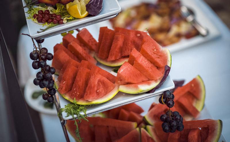 buffetmelone.jpg