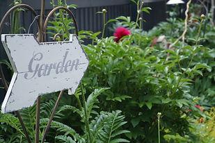 schild_garden.jpg