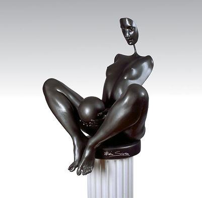madre terra | Enrico Scotta